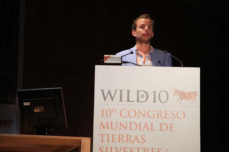 Jordi_WILD10