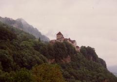 Liechtenstein_2