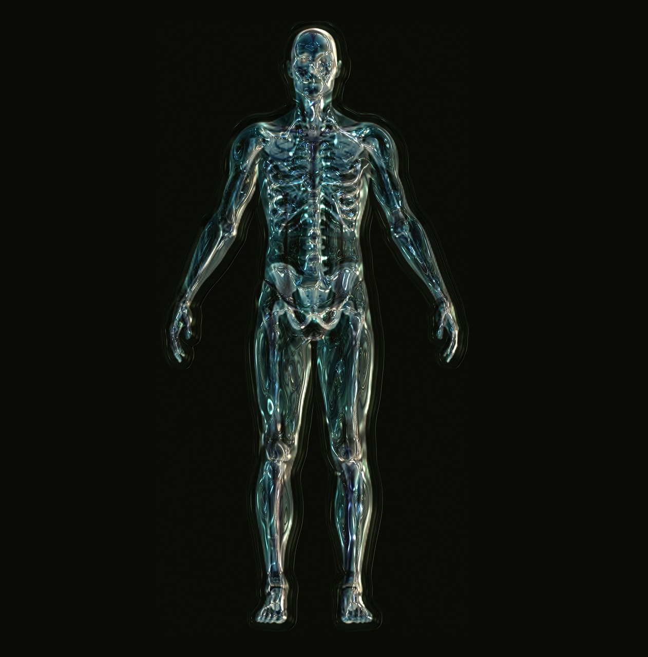 Medical Errors In M Cripts Know Your Anatomy