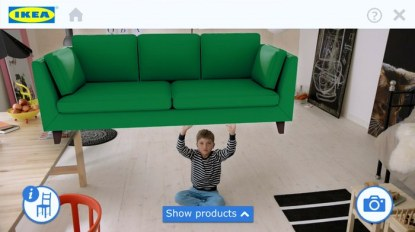 ikea-augmented-reality-augment-app