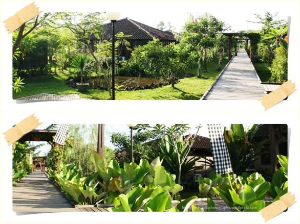 Gardenia Resort 4