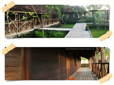 Gardenia Resort 5