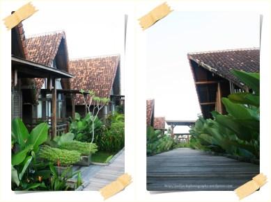 Gardenia Resort 8