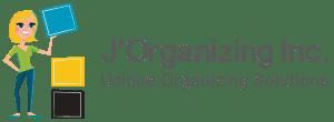 J'Organizing: Unique Organizing Solutions