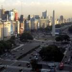 9_de_julio_(Buenos_Aires)