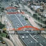 Avenida_General_Paz_entre_Cabildo_y_Panamericana