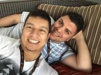 Jorge Brio & Juan