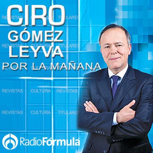 Candidatura independiente de Álvarez Icaza no es competitiva es testimonial