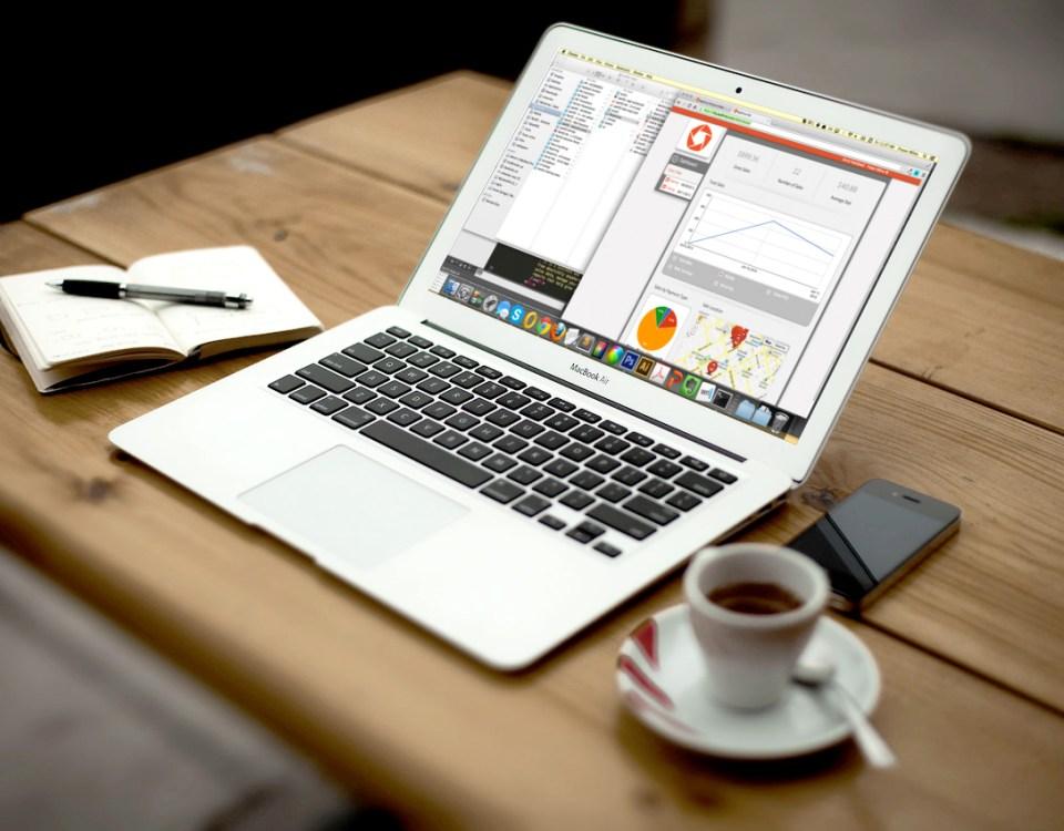 Herramientas online para fomentar el engagement de los clientes