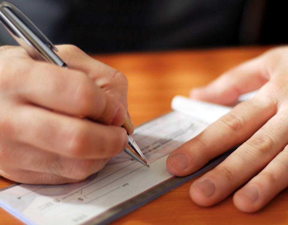 3 consejos para atraer capital a tu emprendimiento