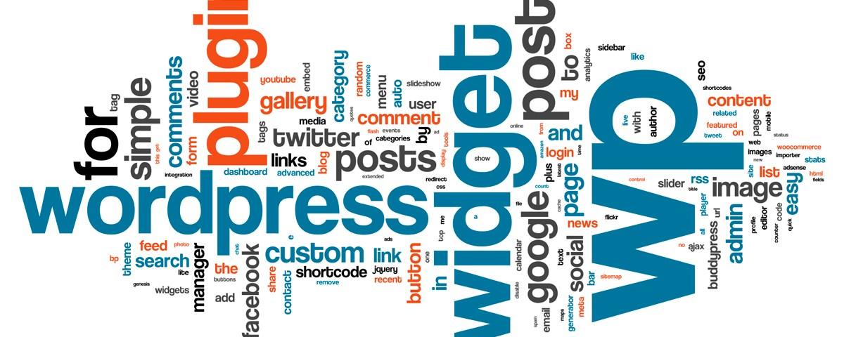 25 razones para hacer un sitio web con Wordpress
