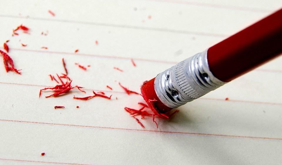 5 errores de marketing que pueden poner en riesgo tu startup