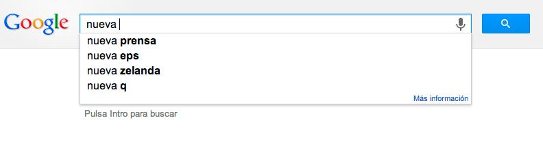 Cómo indexar aplicaciones en los resultados de Google