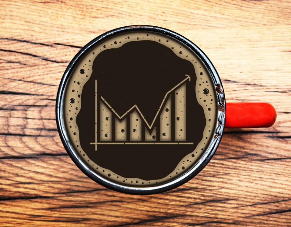 Customer Lifetime Value: Qué es y cómo calcularlo