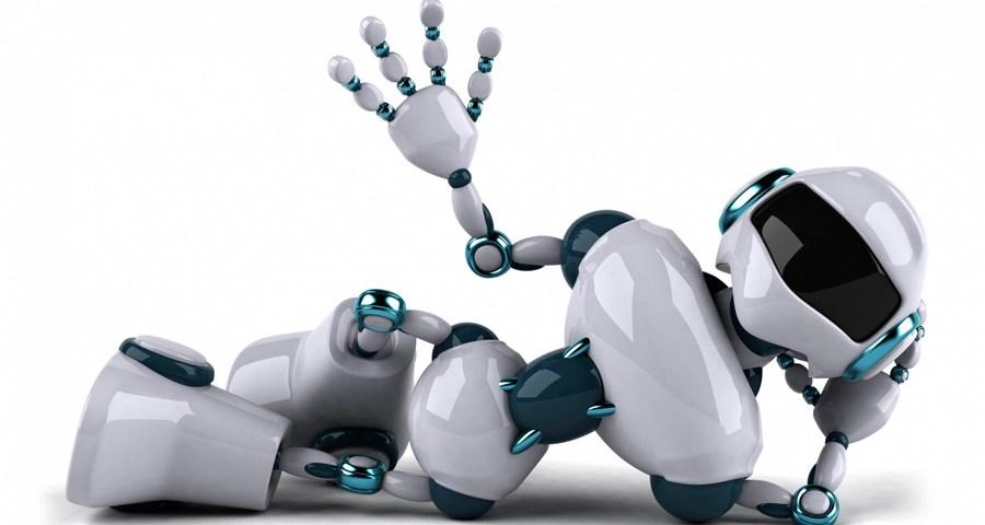 robots.txt wordpress seo