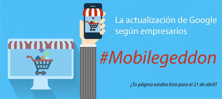 mobilegeddon google mobile moviles