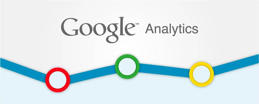 Como añadir Google Analytics a tu página web en Wordpress