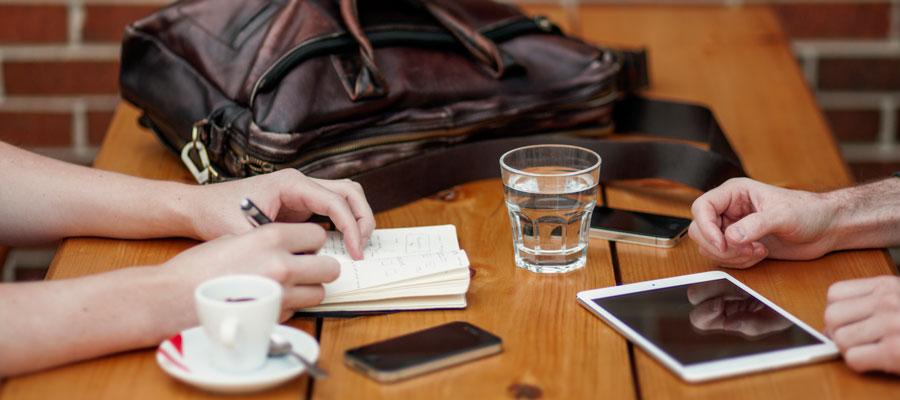 Es oficial: Hay más búsquedas desde móviles que desde escritorios