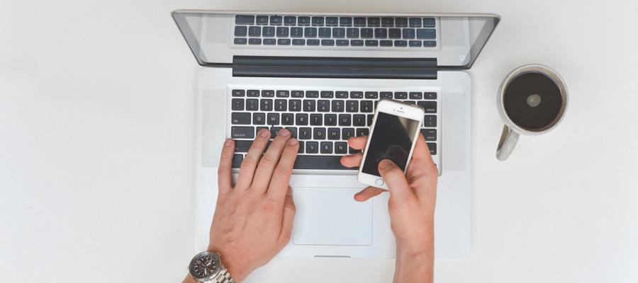 10 tips para aumentar tu tasa de conversión en móviles