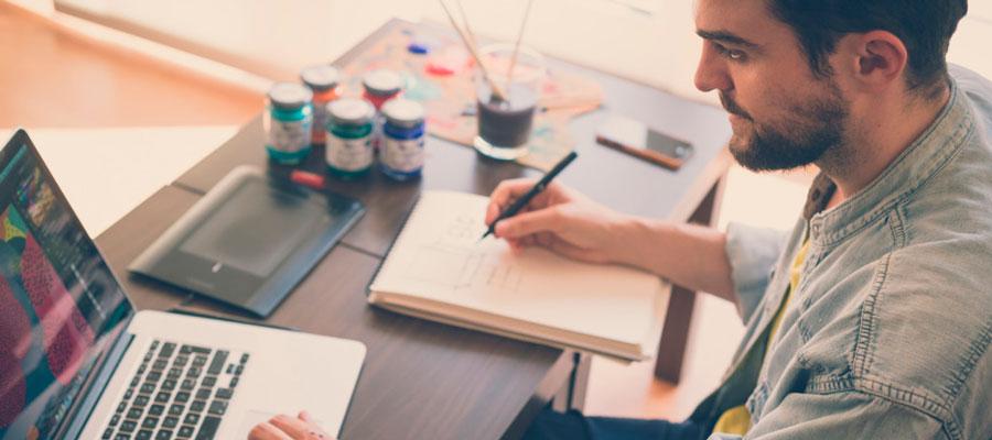 7 lecciones para antes de empezar tu negocio en línea
