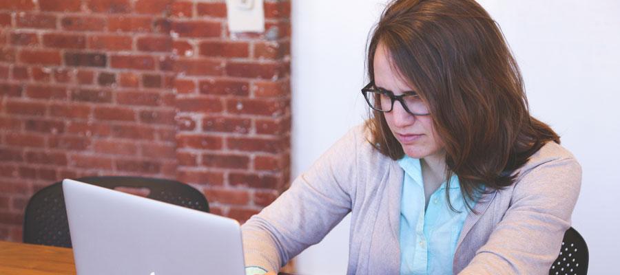 pinterest hace cambios en sus contratos para favorecer a sus empleados