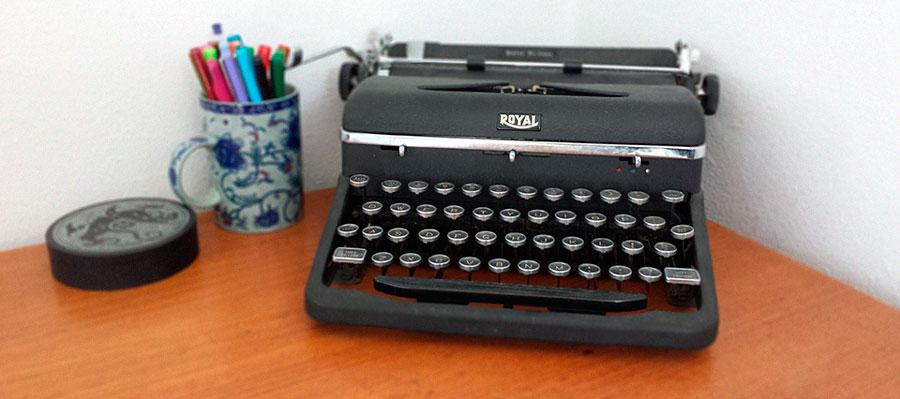 Como escribir más rápido sin perder calidad en tu contenido