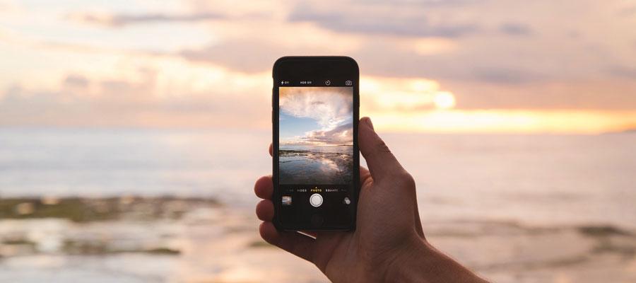13 tips para tu estrategia de marketing en instagram