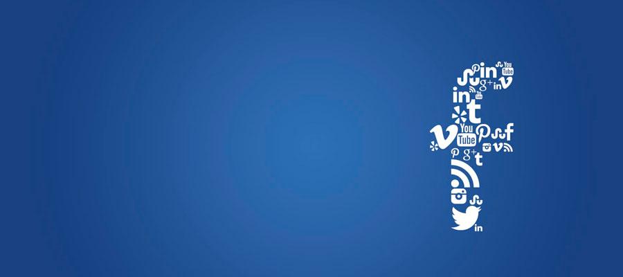 facebook permite que las páginas respondan a comentarios en privado