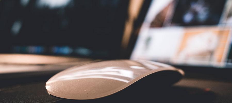 5 razones por las cuales debes comenzar tu negocio en línea