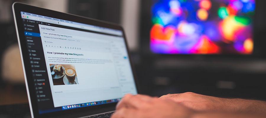 la importancia de tener un linkedin actualizado