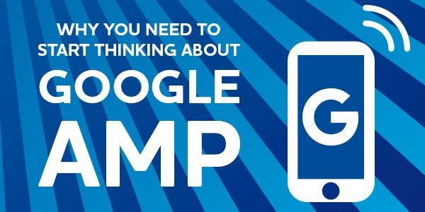 utilizar google amp
