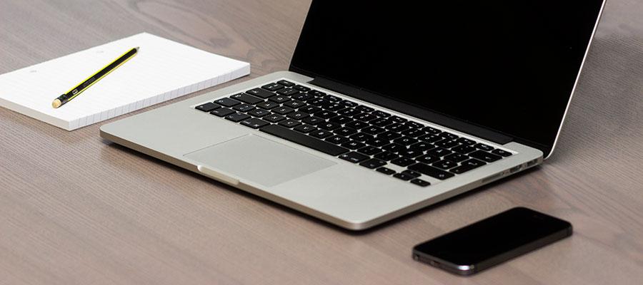 la importancia de la tipografía en tu página web