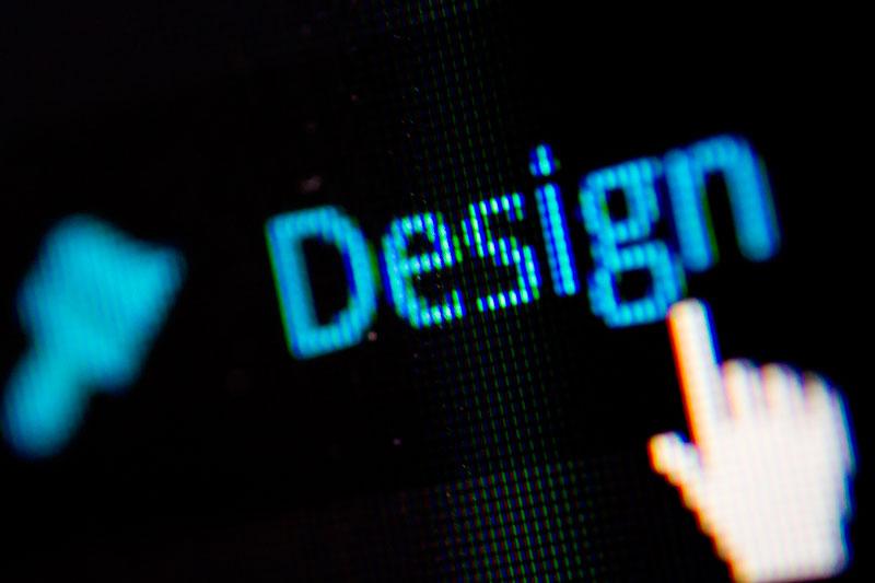 diseño de wordpress para tiendas en linea