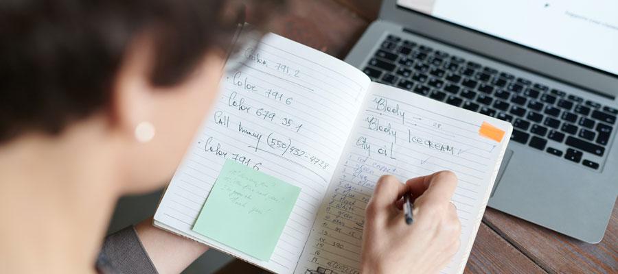 los mejores cuadernos digitales