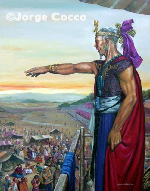 Rey Benjamin
