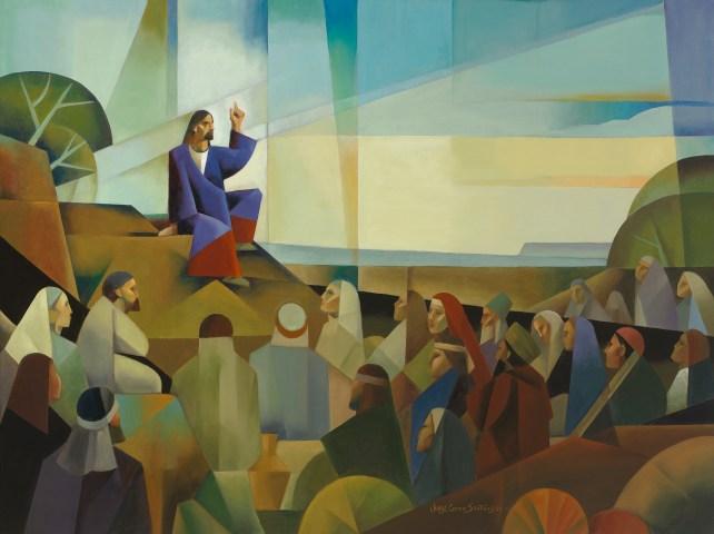 Sermon-On-The-Mount-web