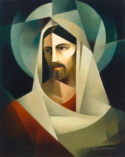 Cristo-16x20-web-2