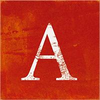Quince letras