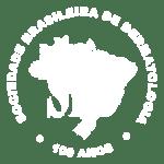 Logo - SBD - Sociedade Brasileira de Dermatologia