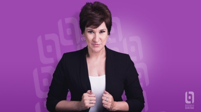 La Mujer Ante La Crisis - JorgeMelendez.com.mx