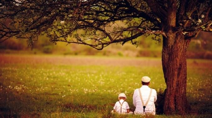 Libérate En La Quietud - JorgeMelendez.com.mx