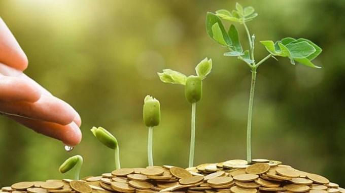 Simples Verdades Sobre La Prosperidad