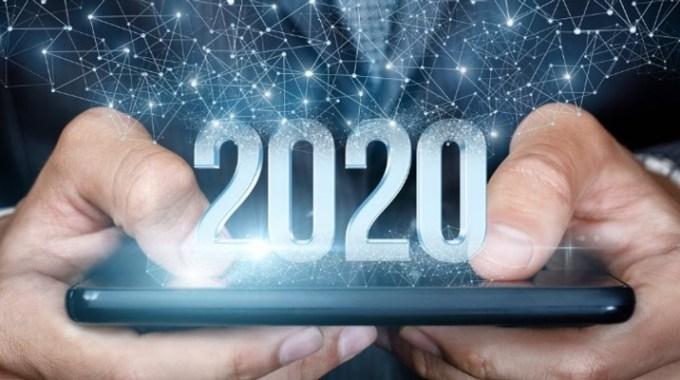 2020: Dale Precisión A Tus Sueños