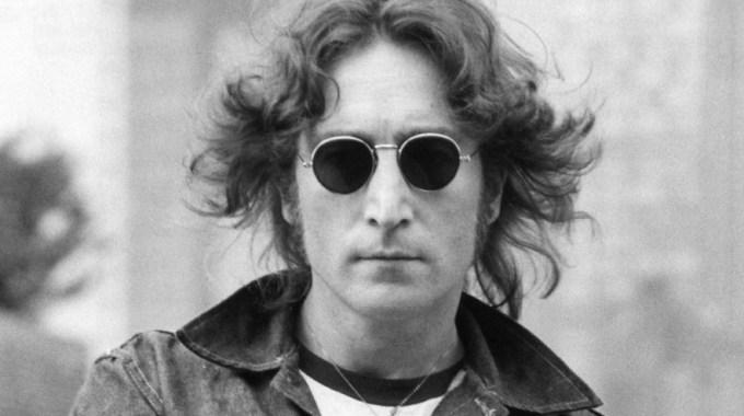 Lo Que Diría John Lennon... - JorgeMelendez.com.mx