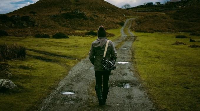 Los Caminos Que Te Definen
