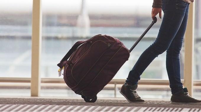 Tu Equipo De Viaje (I) - JorgeMelendez.com.mx