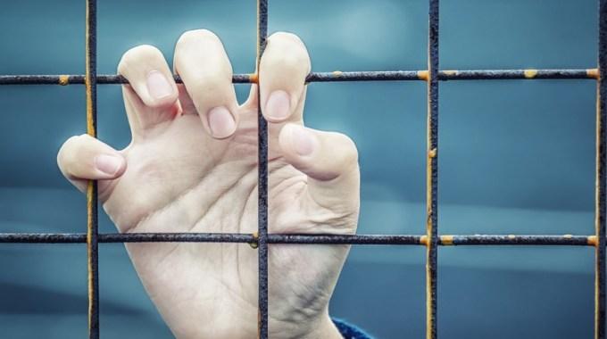 Libérate De La Cárcel Del Tiempo - JorgeMelendez.com.mx