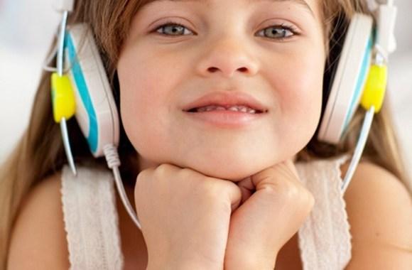 Tu Super Habilidad: La Escucha - JorgeMelendez.com.mx
