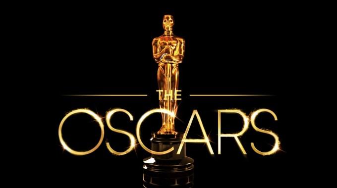 Y El Oscar Es Para…