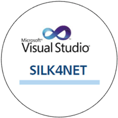 Silk4NET A way to integrate Visual Studio 2010 and Silk Test (2/6)